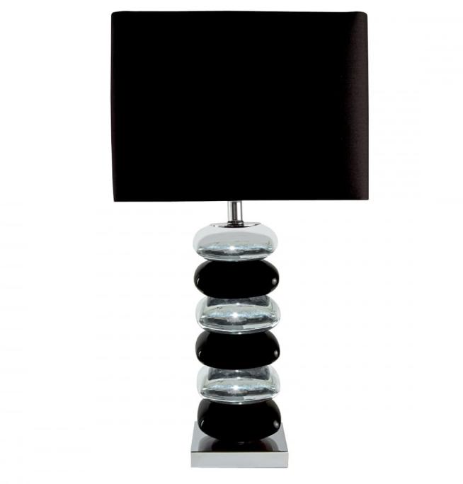 Searchlight BRAVO asztali lámpa