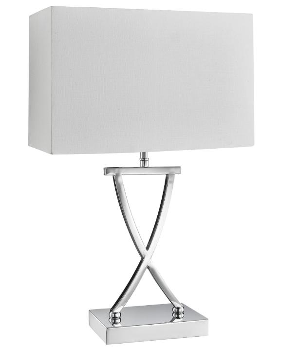 Searchlight CLUB asztali lámpa