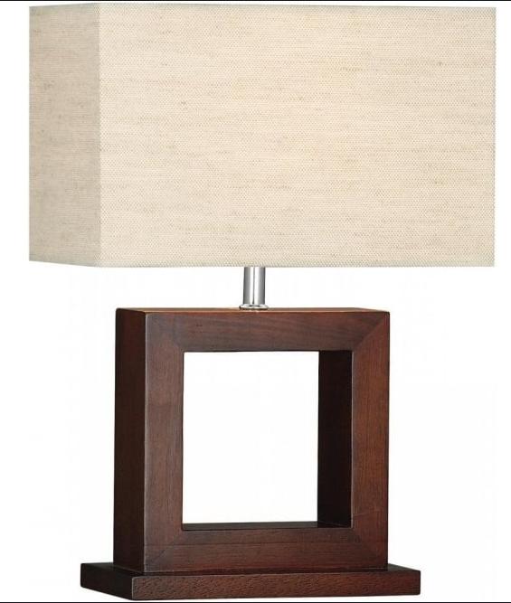 Searchlight Calven asztali lámpa
