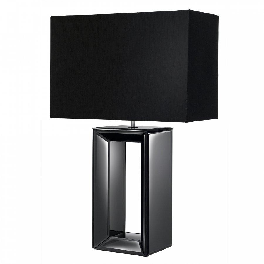 Searchlight Mirror asztali lámpa
