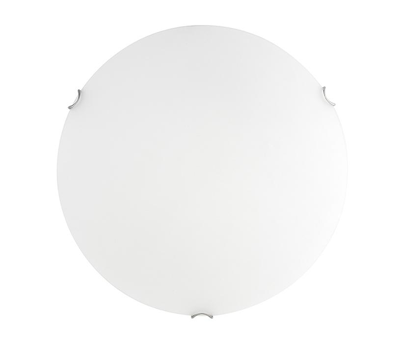 NL-600401.jpg