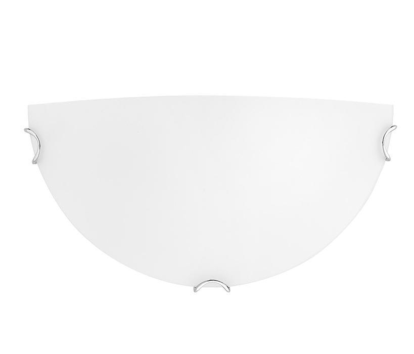 NL-600403.jpg