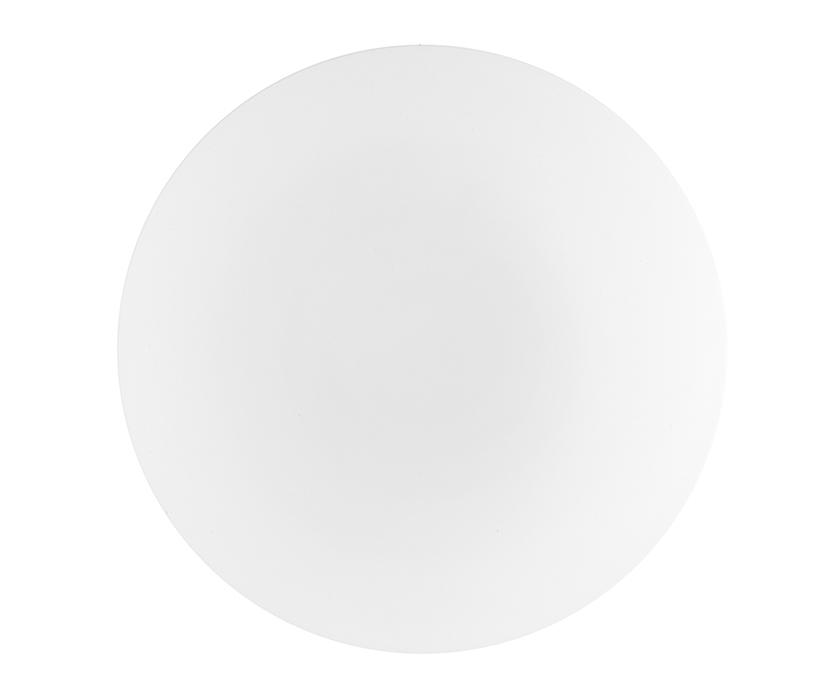 NL-6100521.jpg