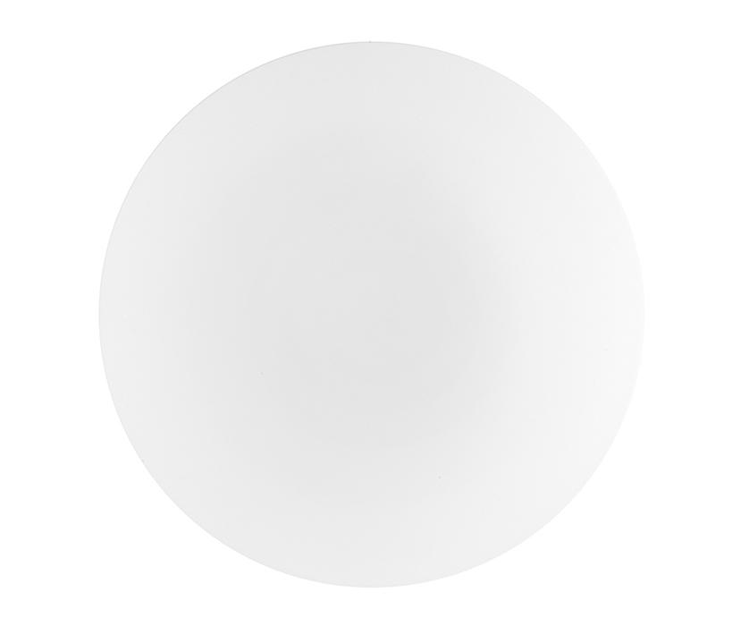 NL-6100522.jpg