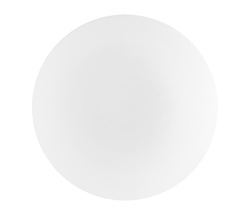 NL-6100523.jpg