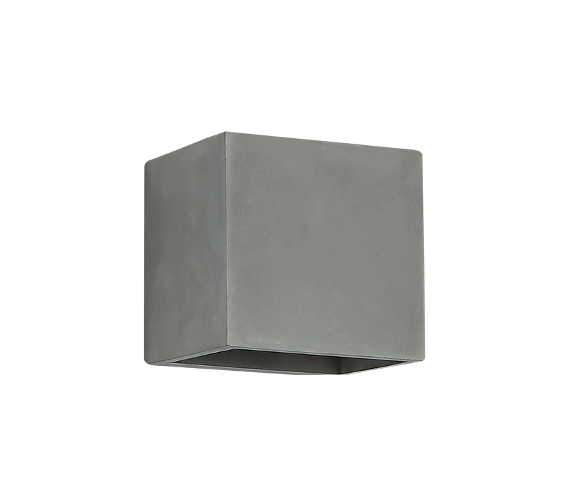 NL-71615601.jpg