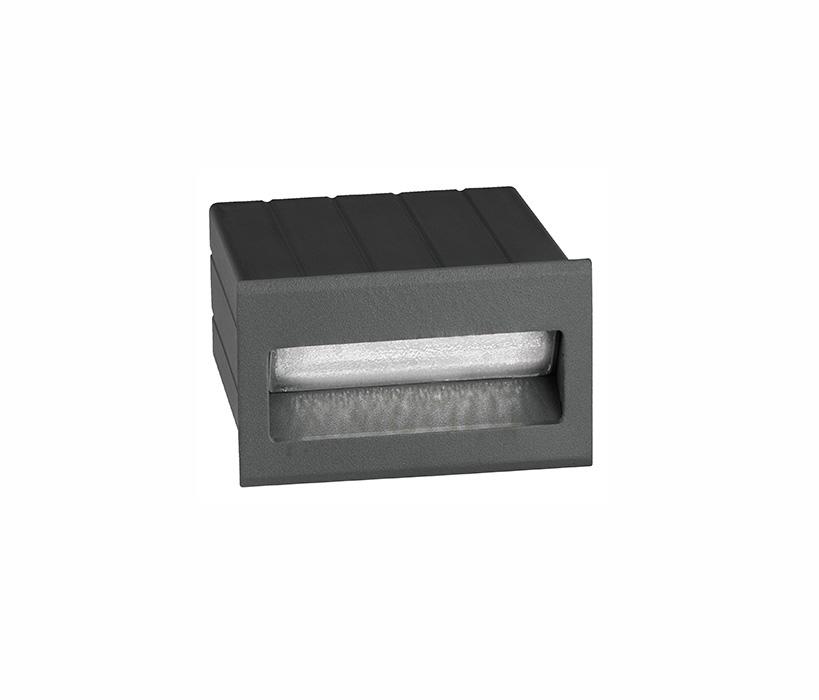 NL-726404.jpg