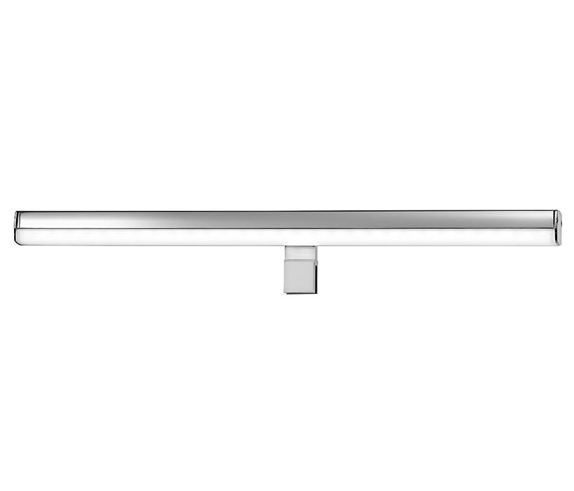 NL-787007.jpg