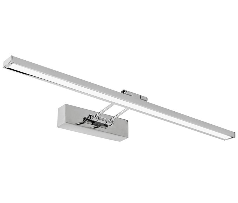 Nova Luce Rosa LED fürdőszobai fali lámpa