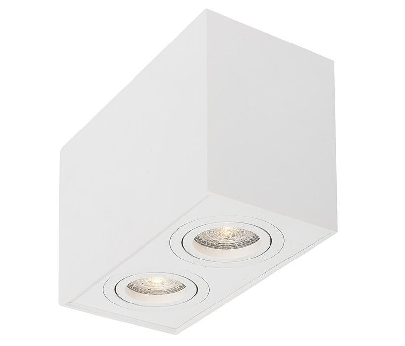 NL-820602.jpg