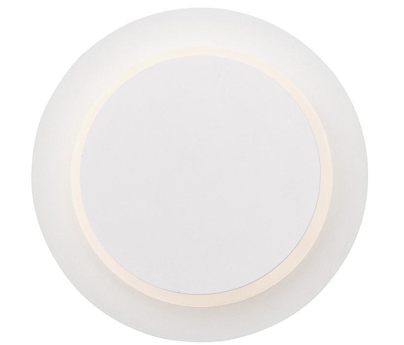 NL-9001705.jpg