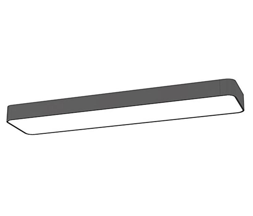 Nowodvorski Soft LED mennyezeti lámpa