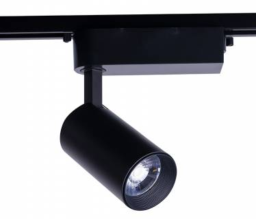 TL-9001.jpg
