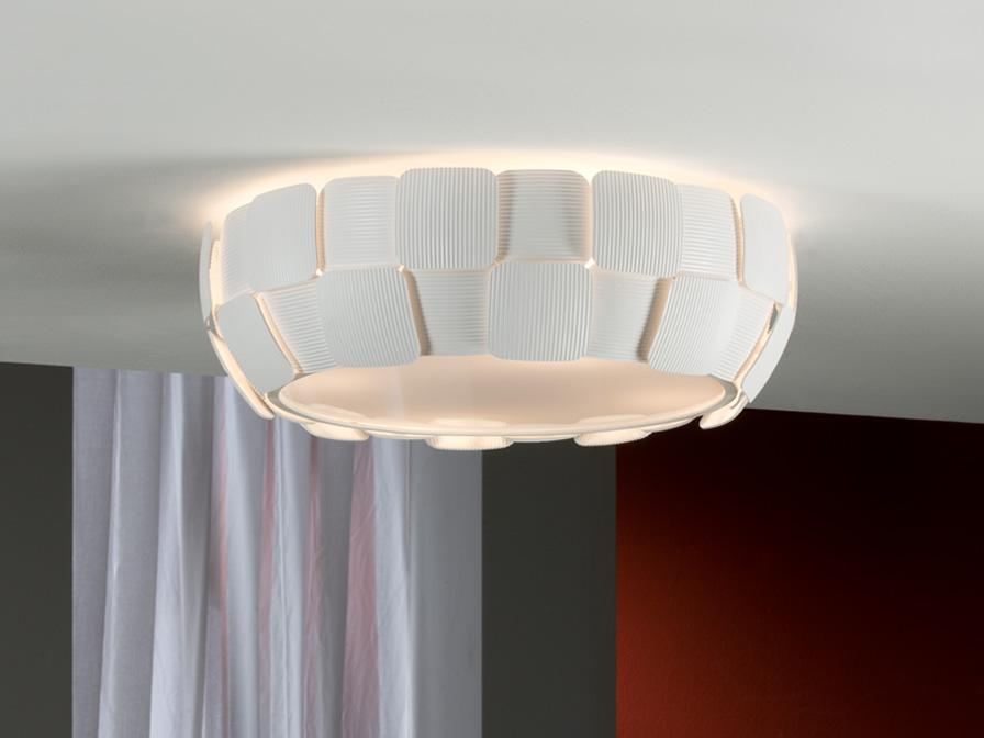Schuller Quios mennyezeti lámpa