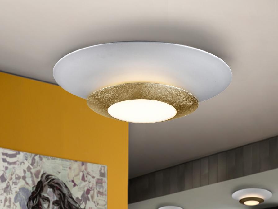 Schuller Hole mennyezeti lámpa