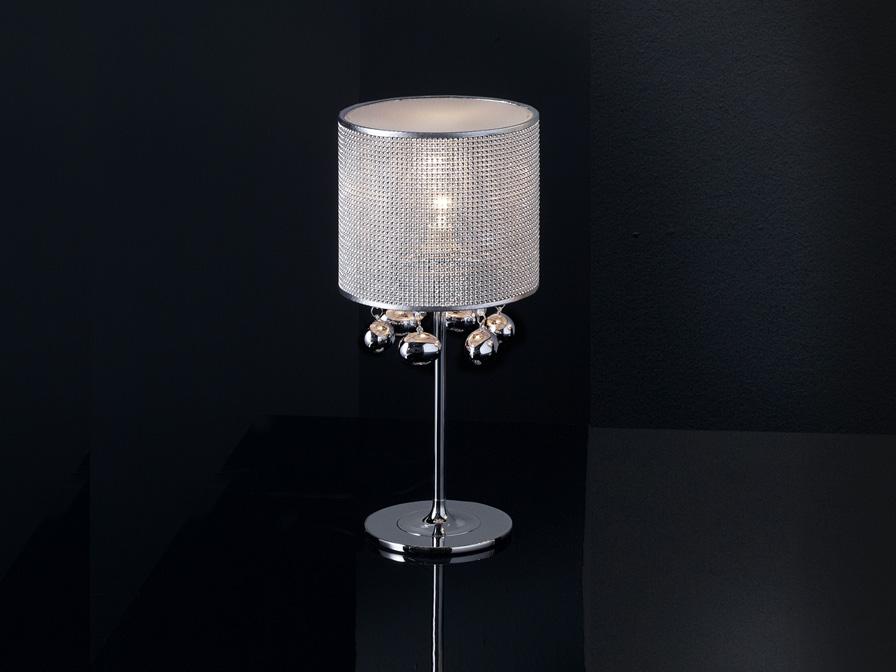 Schuller Andromeda asztali lámpa