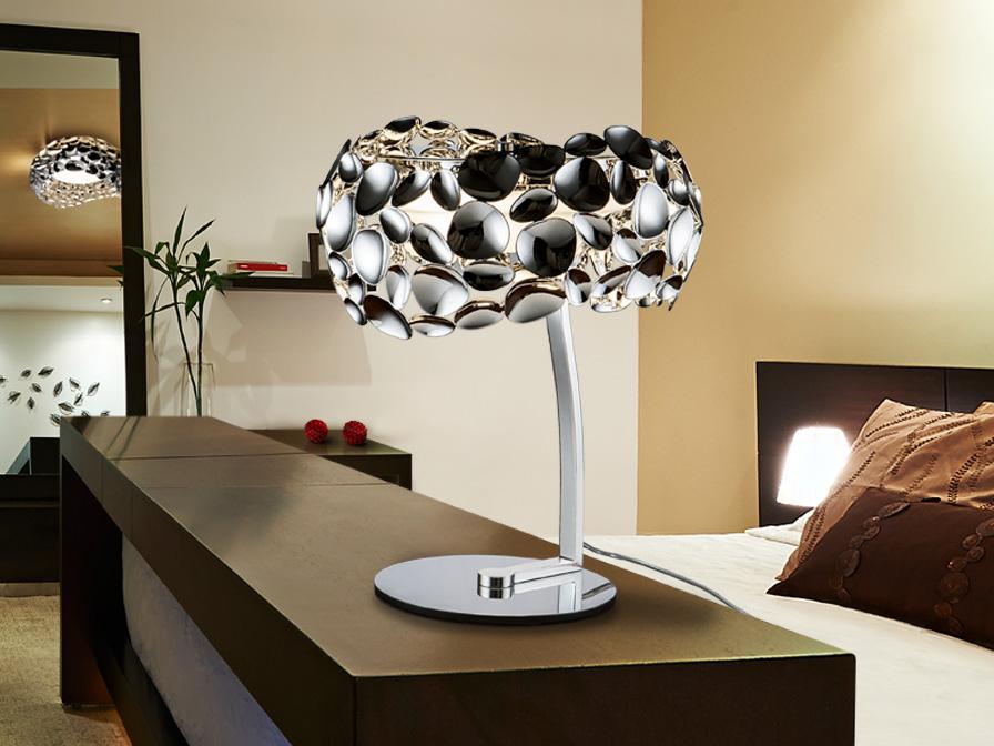 Schuller Narissa asztali lámpa