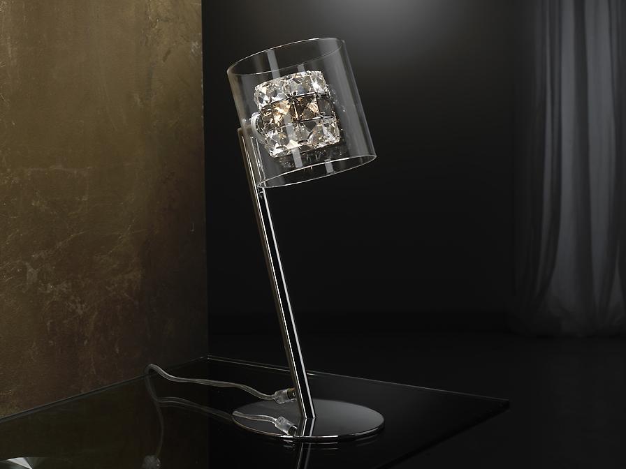Schuller Flash asztali lámpa