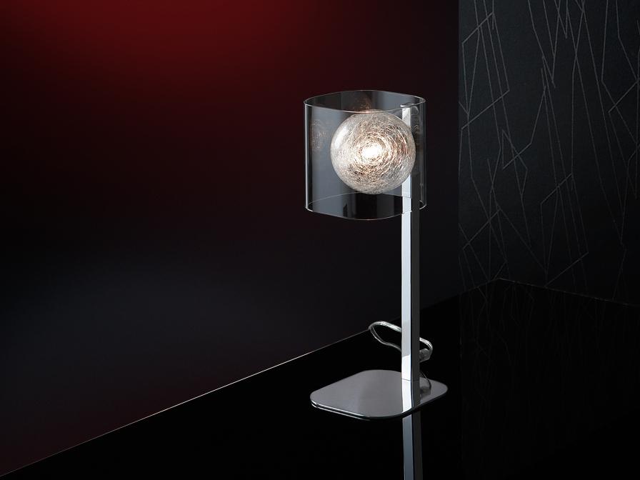 Schuller Eclipse asztali lámpa