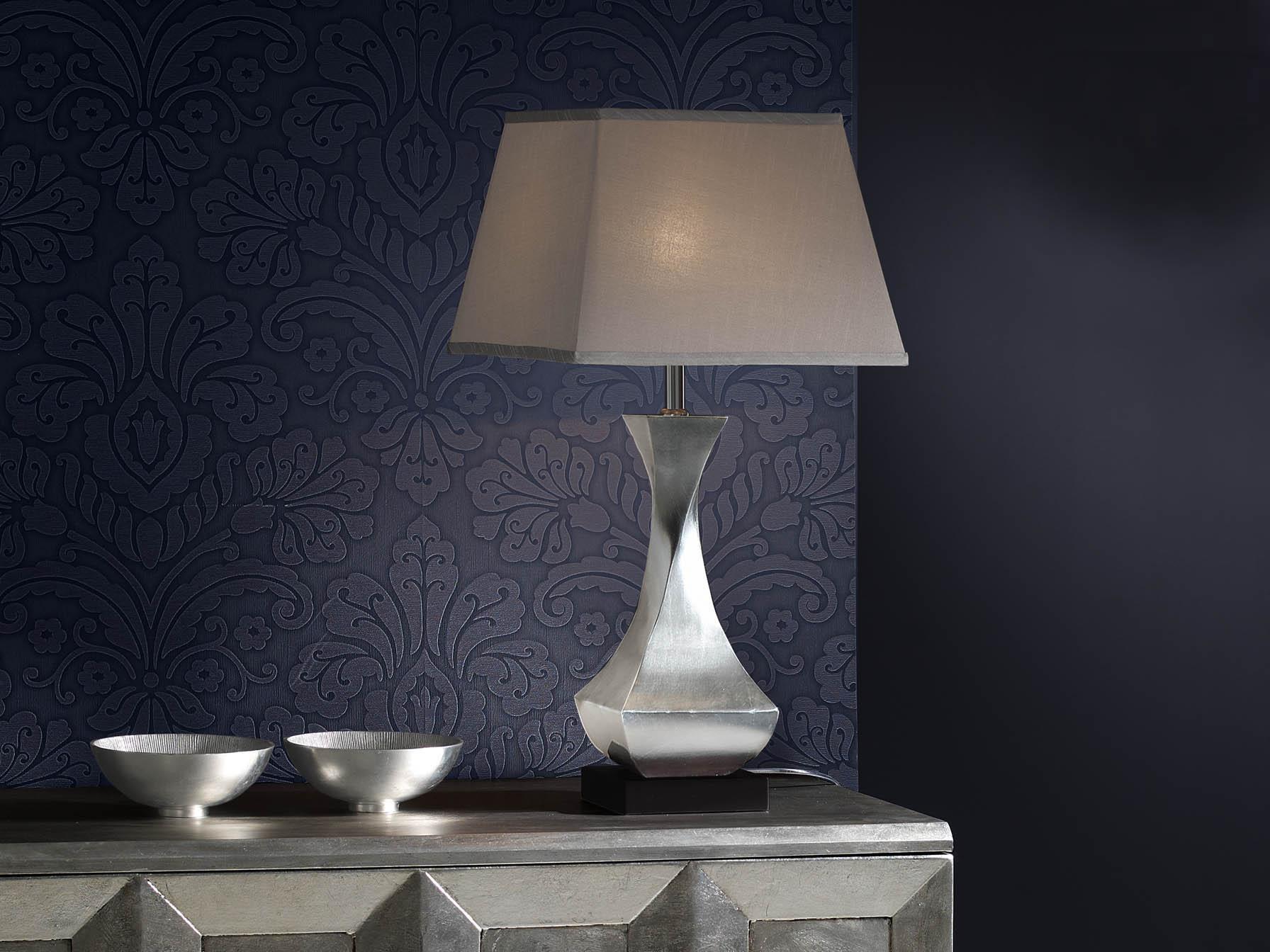 Schuller Deco asztali lámpa