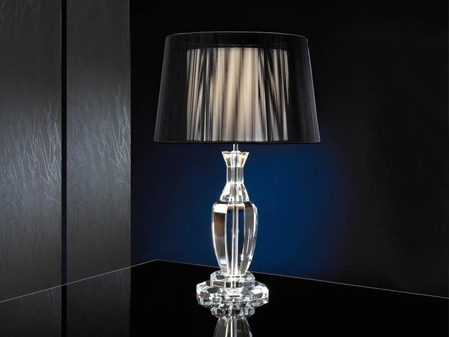 Schuller Corinto Ii asztali lámpa