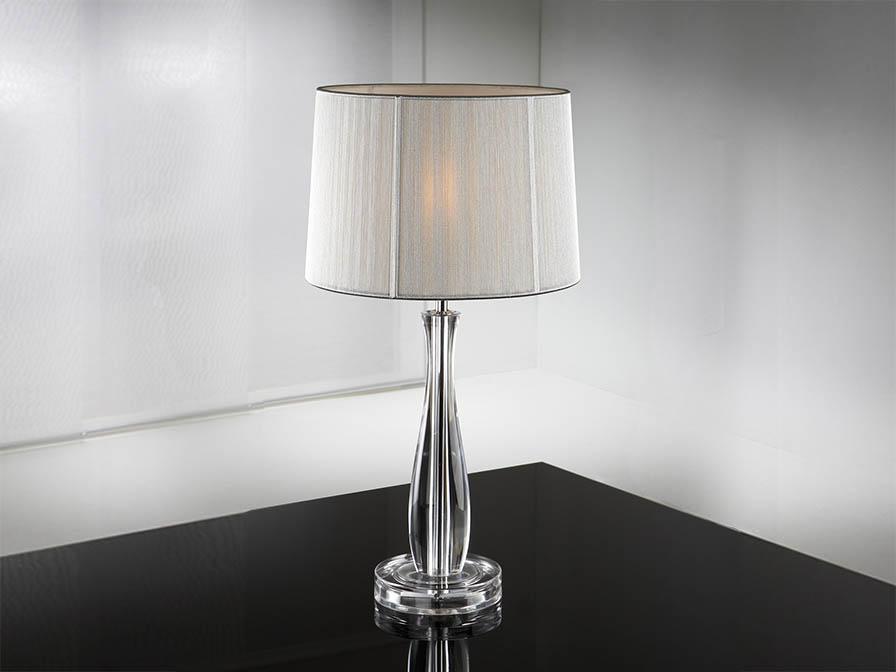 Schuller Lin asztali lámpa