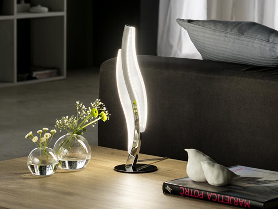 Schuller Sintra asztali lámpa