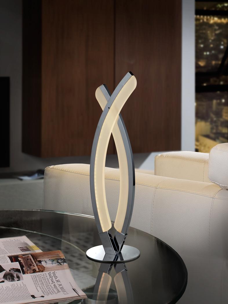 Schuller Linur asztali lámpa