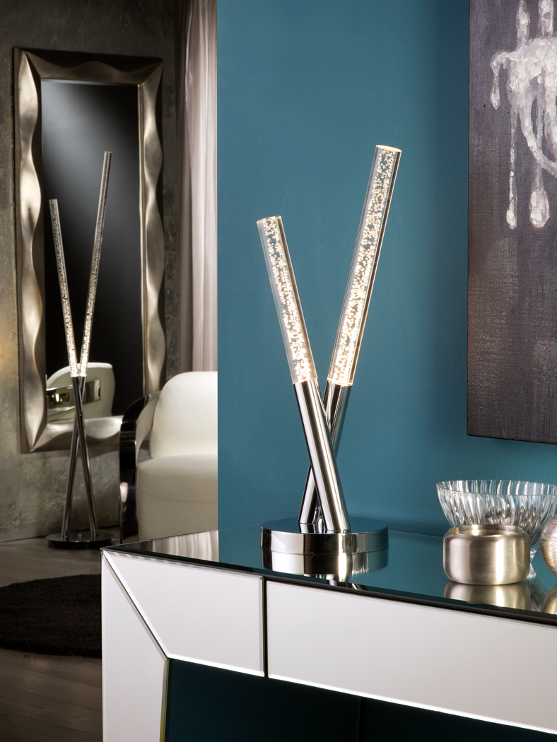 Schuller Cosmo asztali lámpa