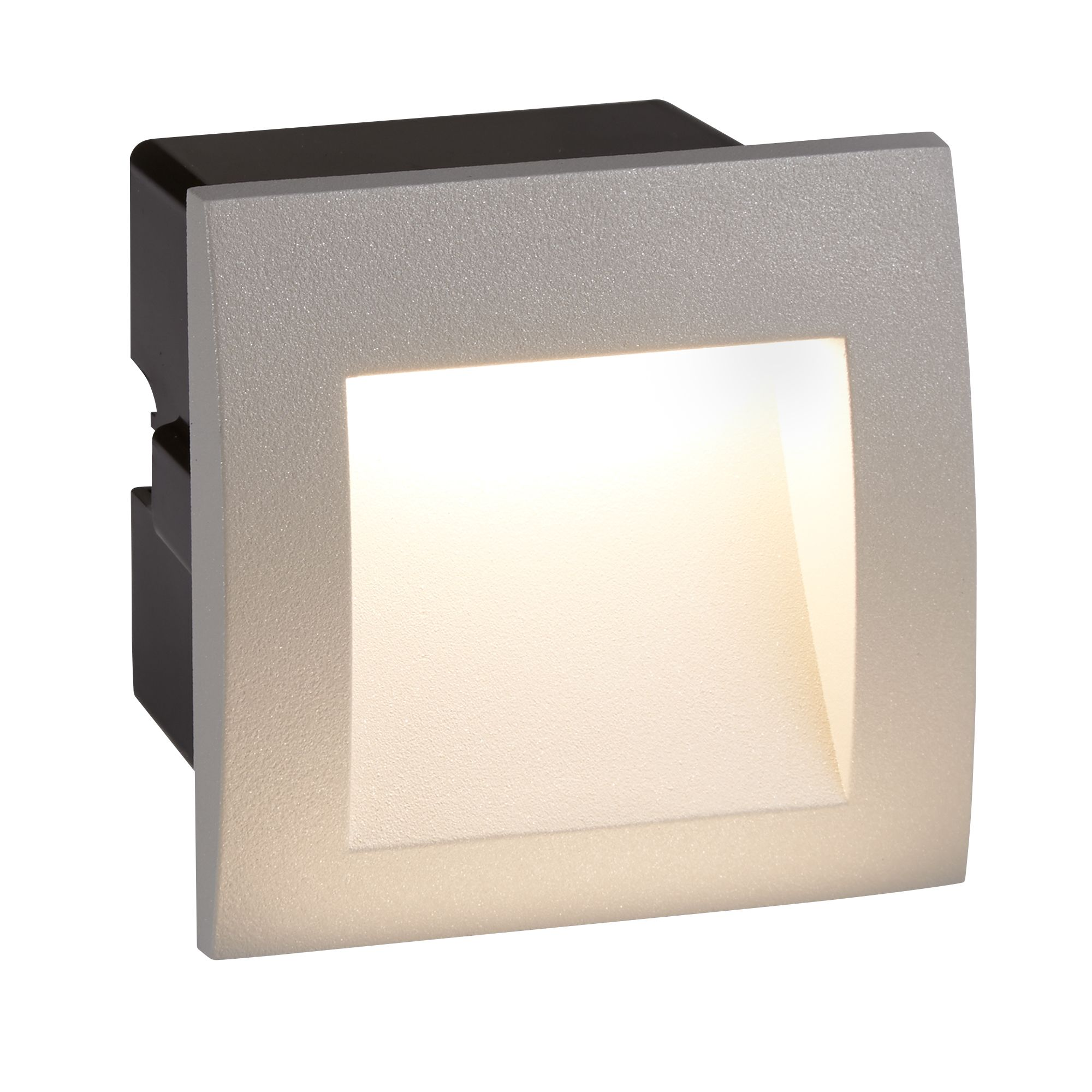 Searchlight Ankle beépíthető lámpa