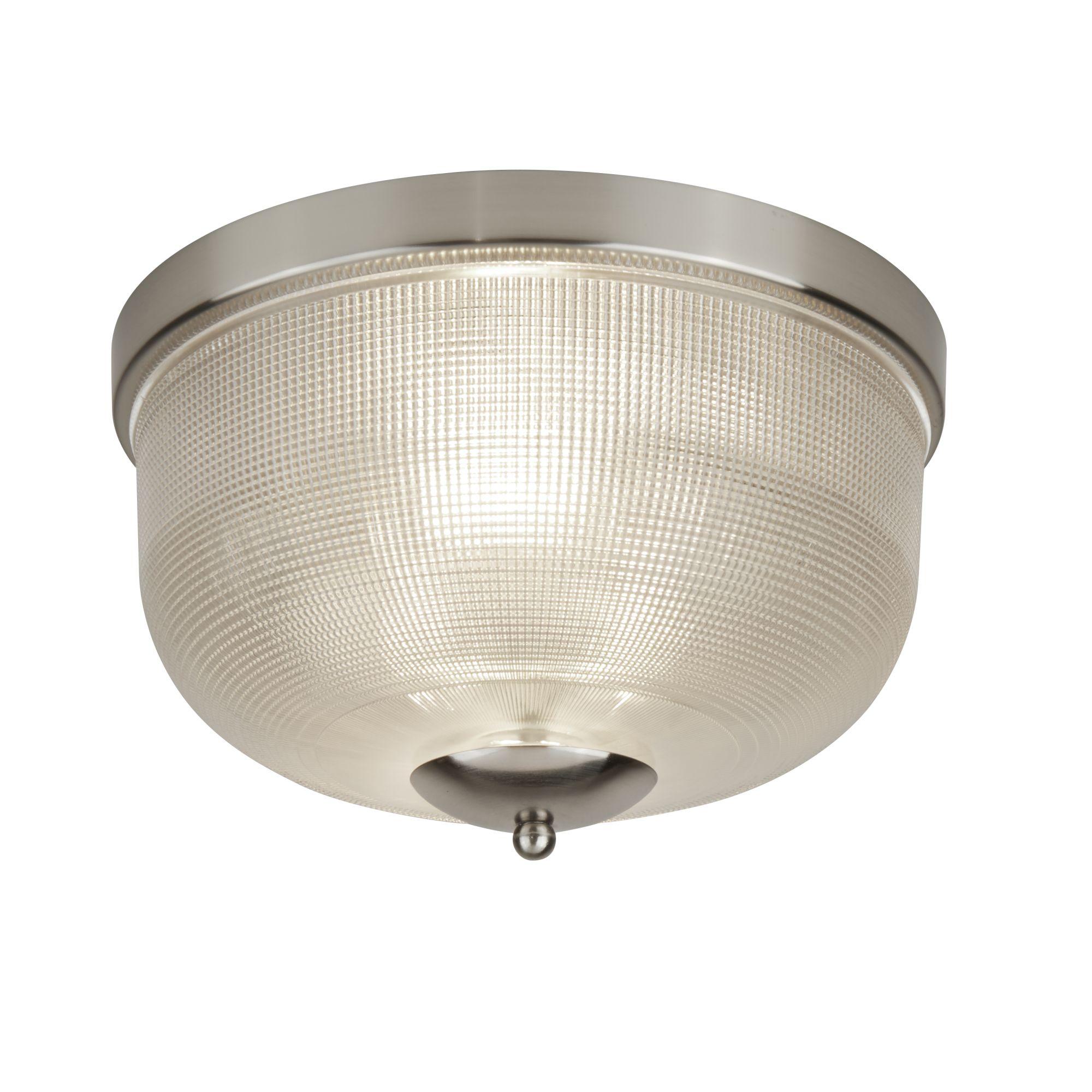 Searchlight Bistro II mennyezeti lámpa