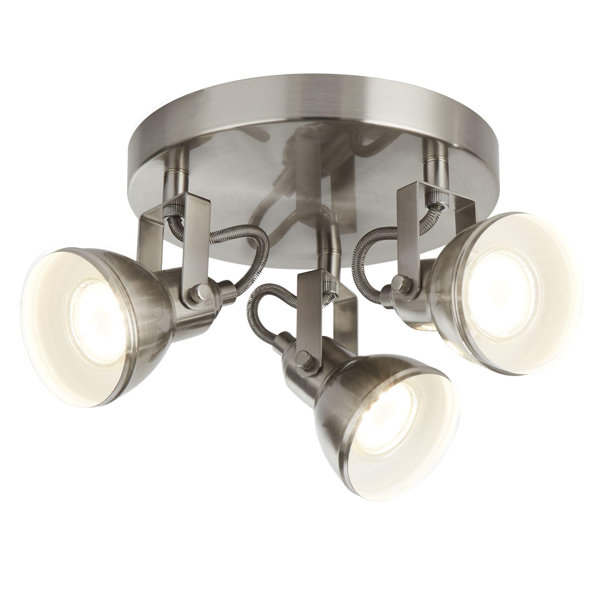 Searchlight Focus spotlámpa