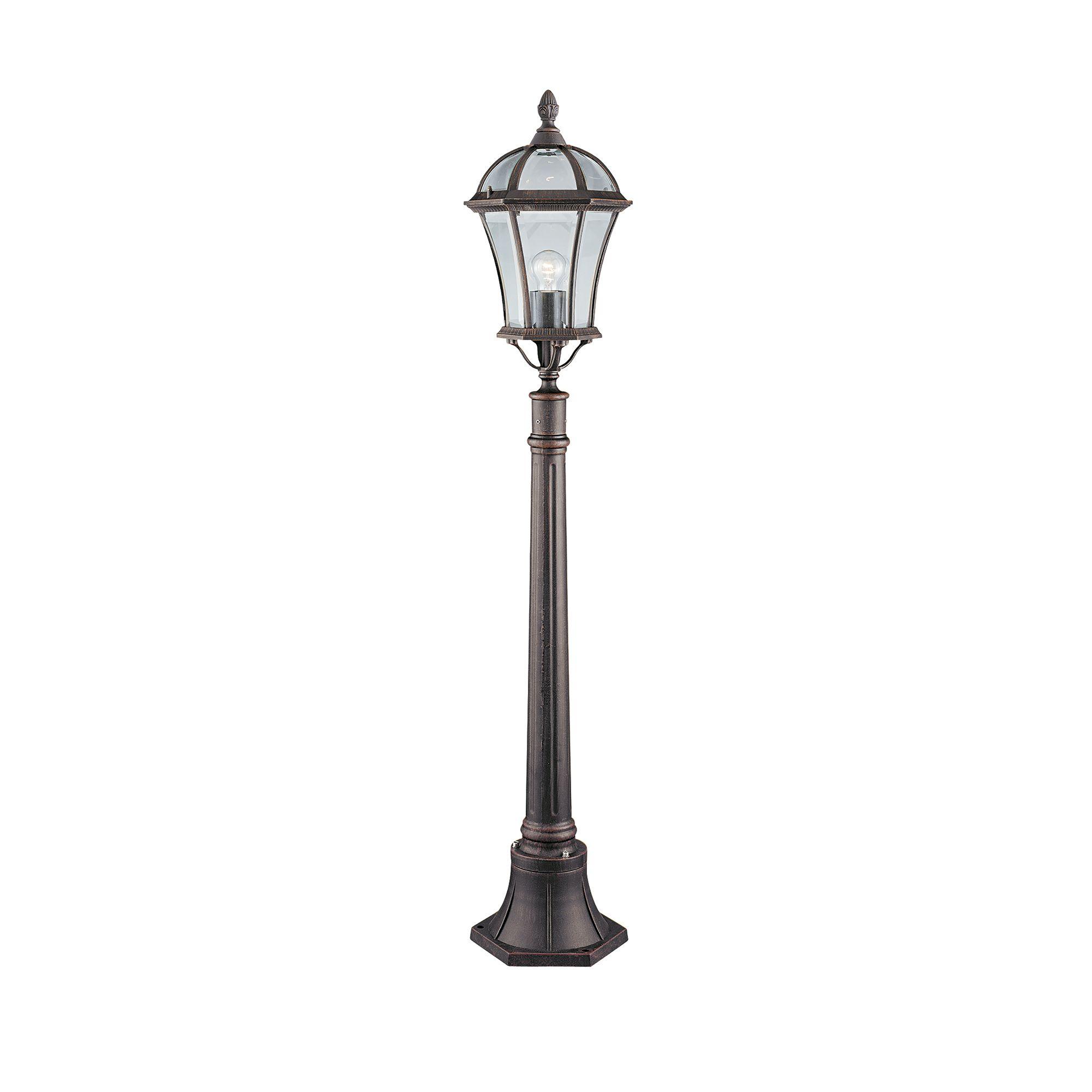 Searchlight Capri állólámpa
