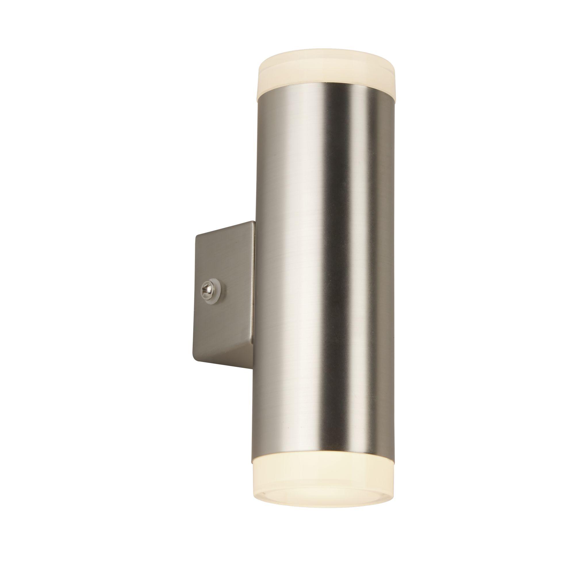 Searchlight LED Outdoor falikar