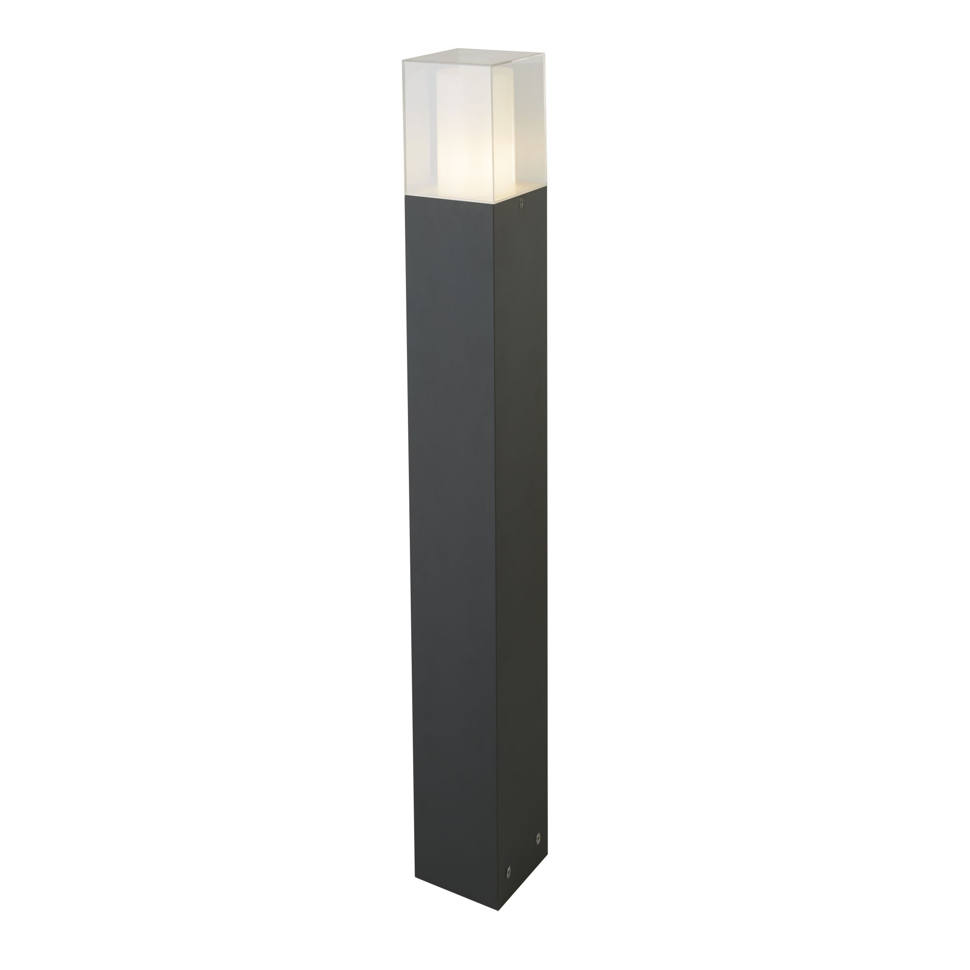 Searchlight LED Outdoor állólámpa