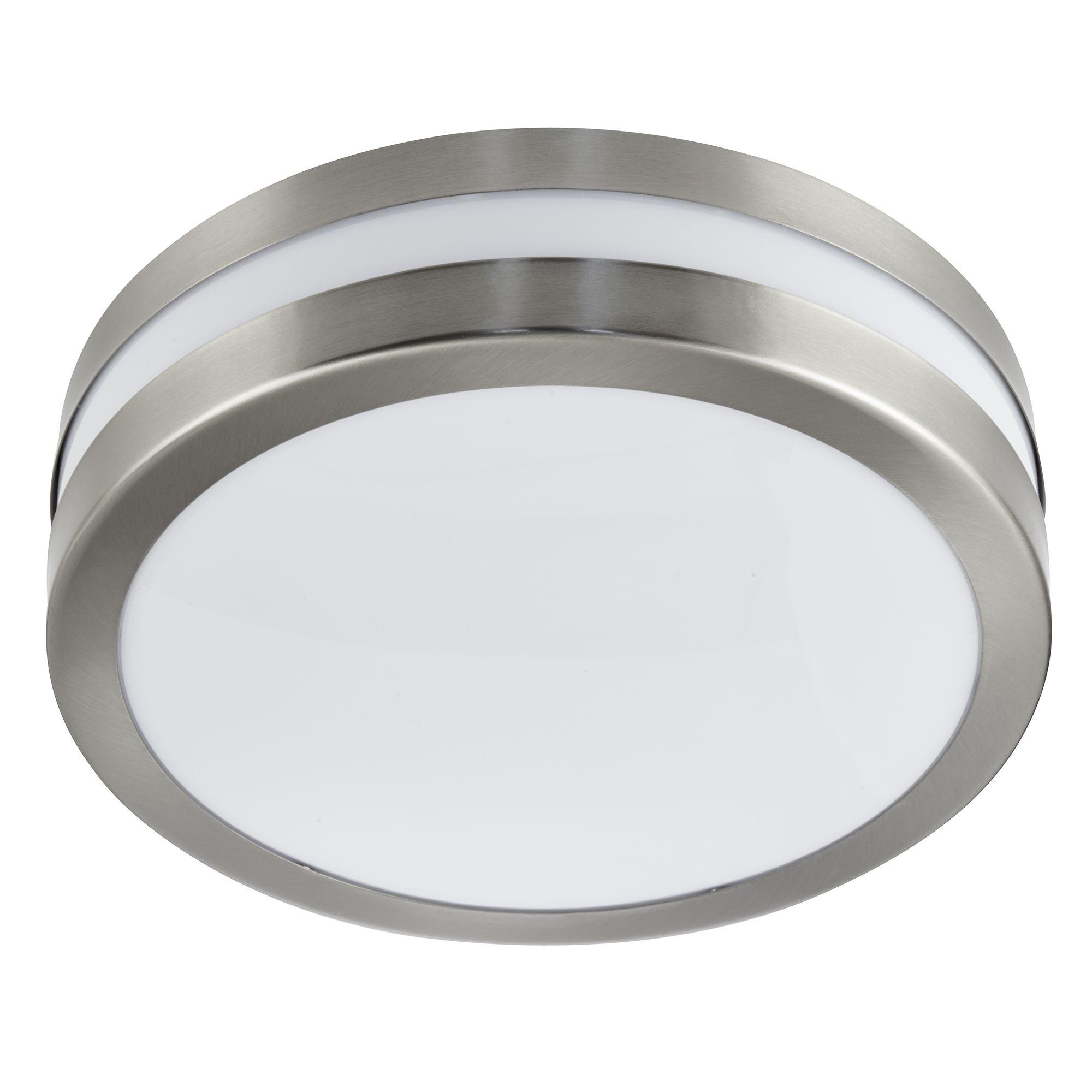 Searchlight LED Outdoor mennyezeti lámpa