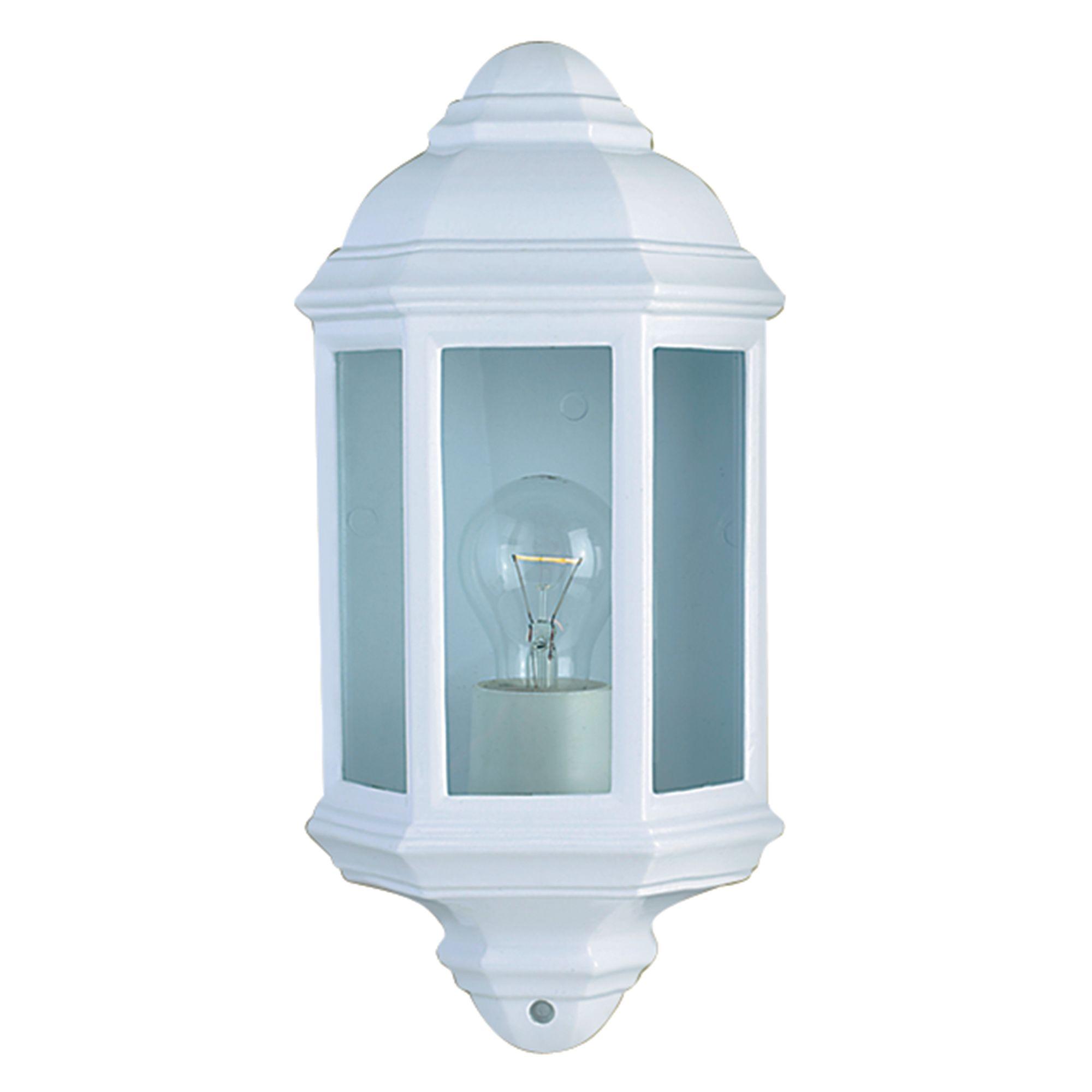 Searchlight Outdoor fali lámpa