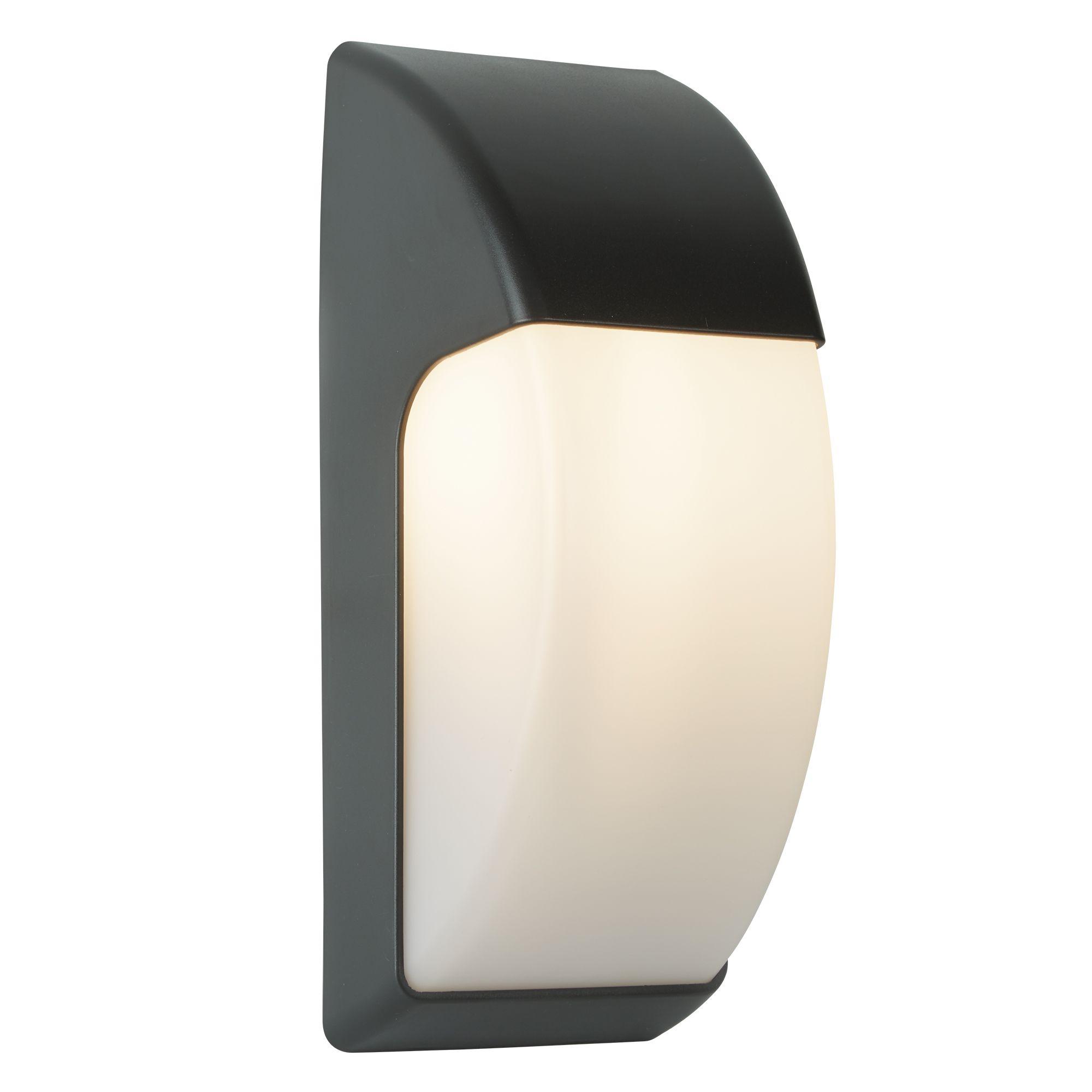Searchlight LED Outdoor fali lámpa