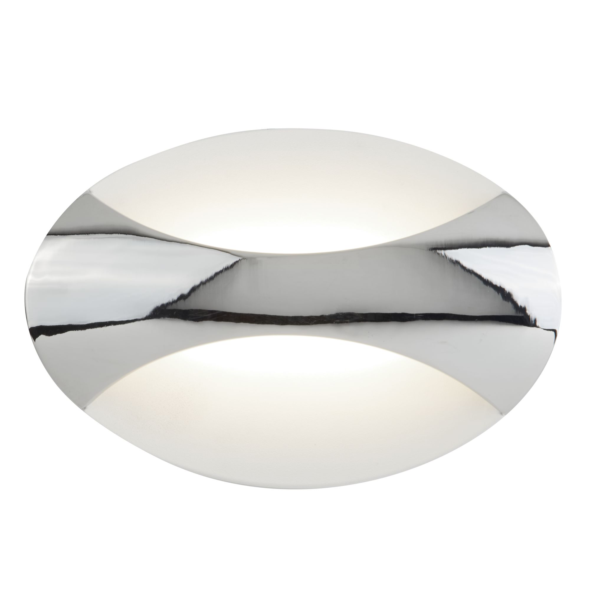 Searchlight Led Wall fali lámpa