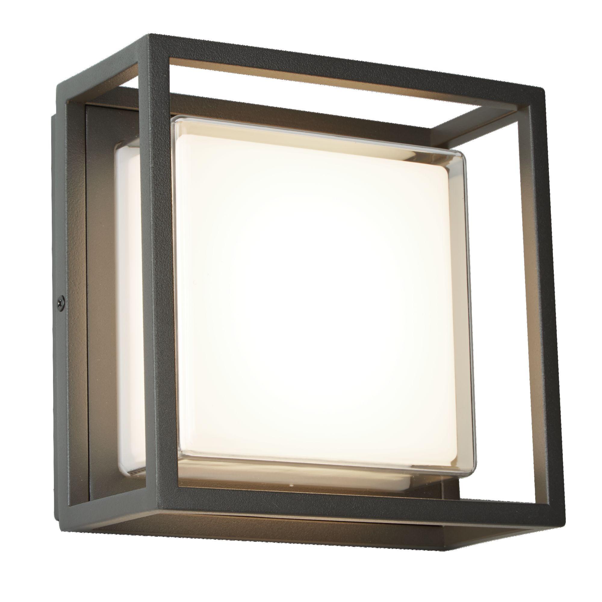 Searchlight Ohio mennyezeti lámpa