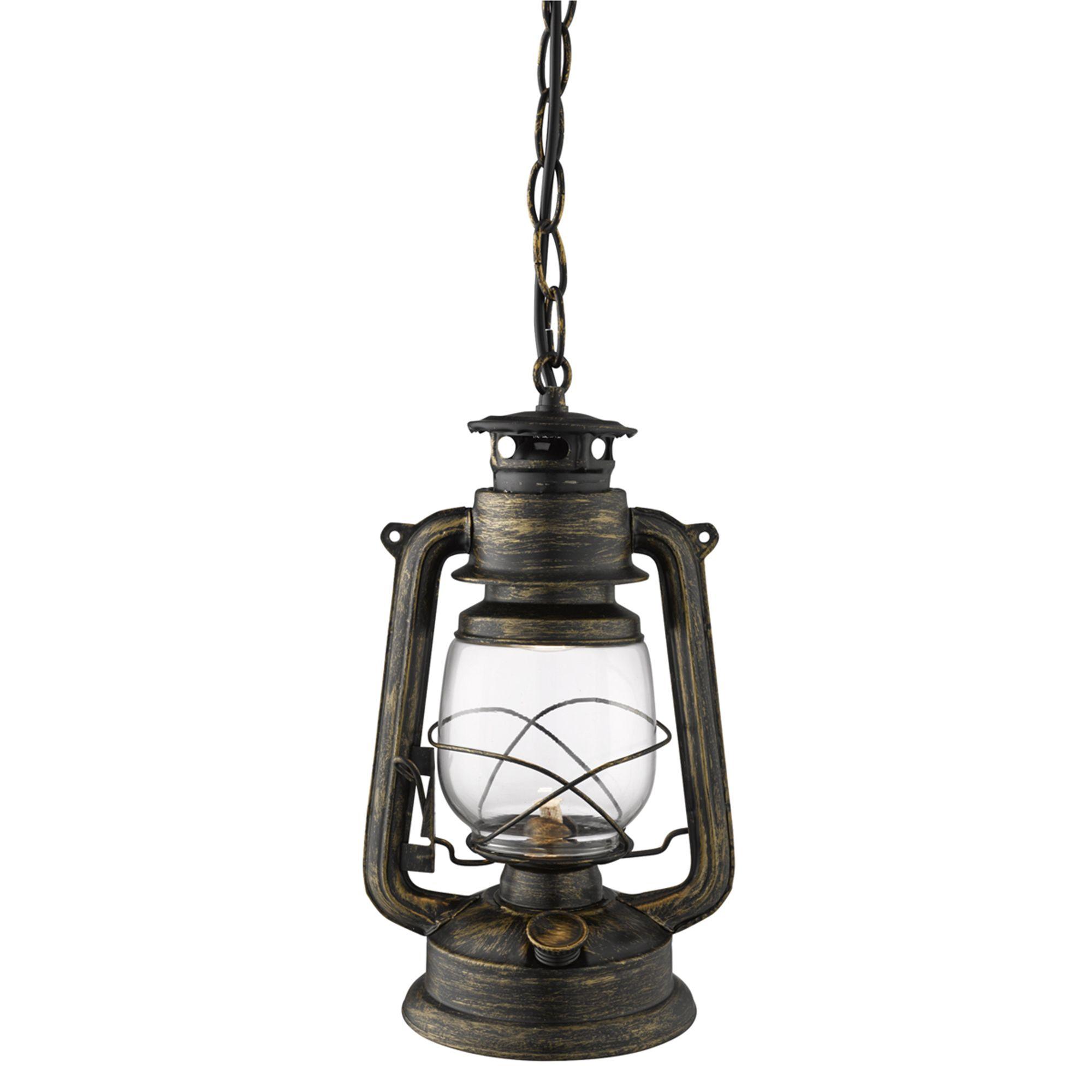 Searchlight Lantern függeszték