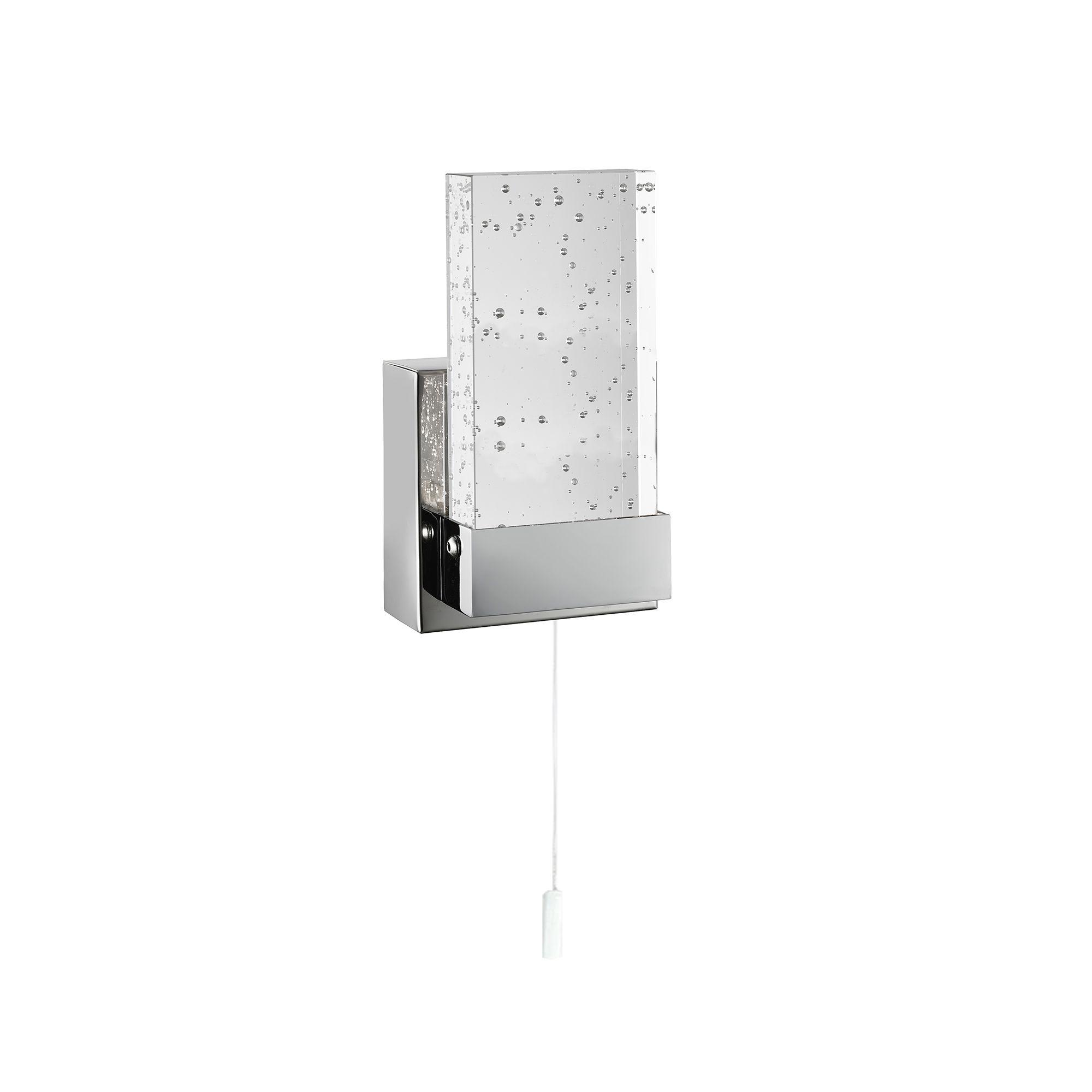 Searchlight Bathroom IP védett