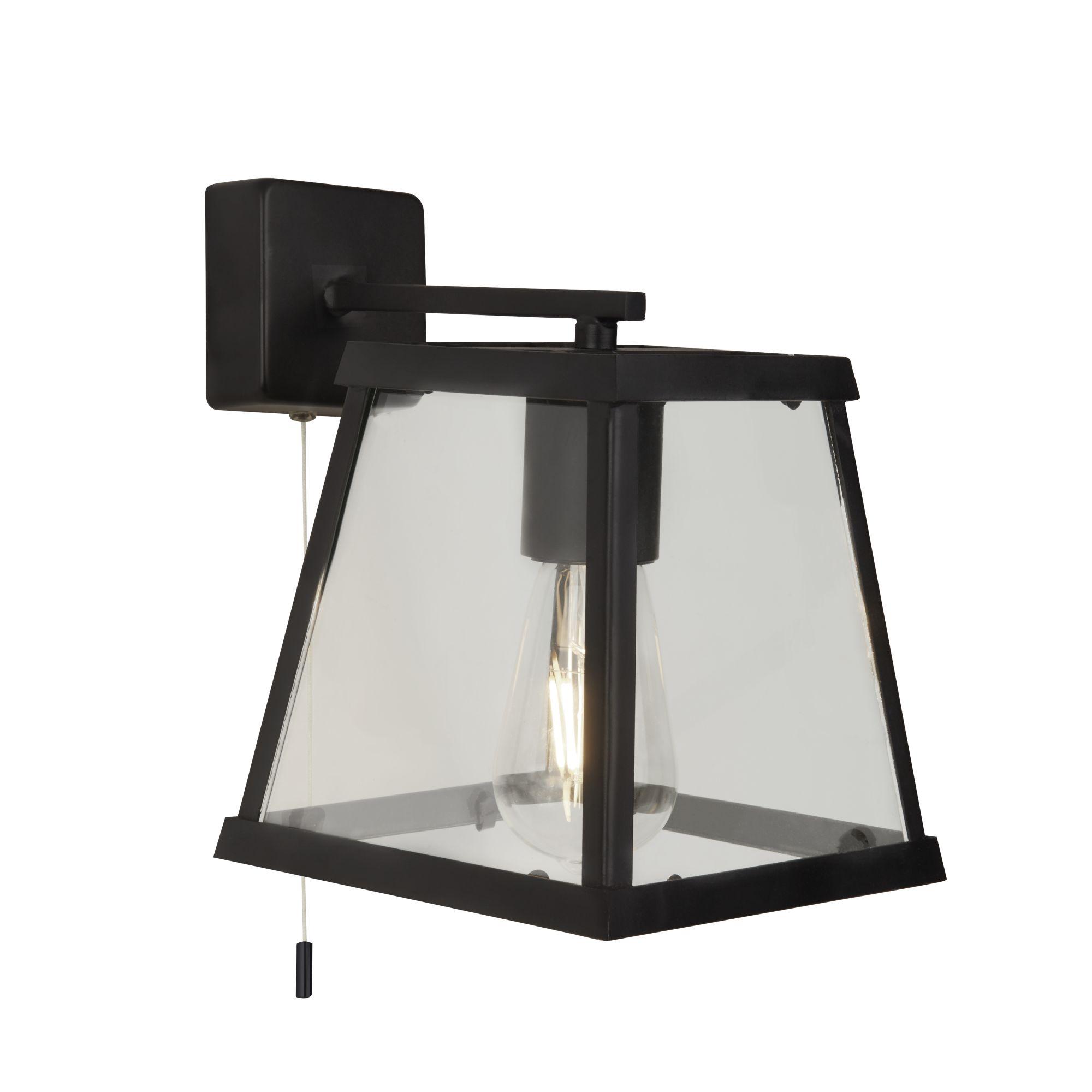 Searchlight Voyager falikar