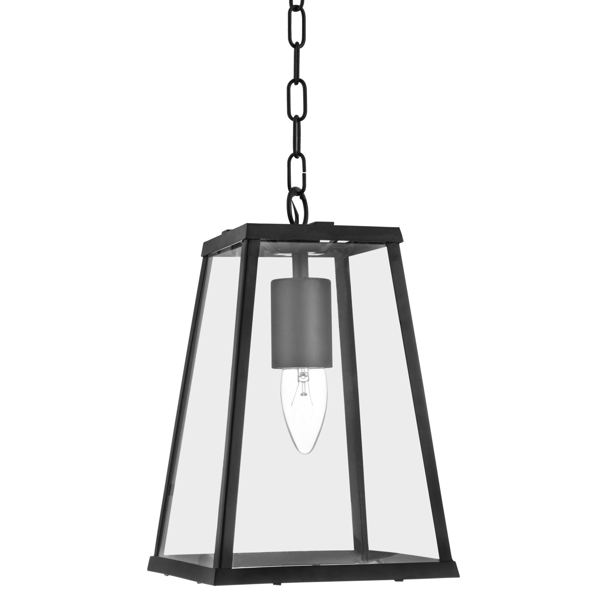 Searchlight Lanterns függeszték