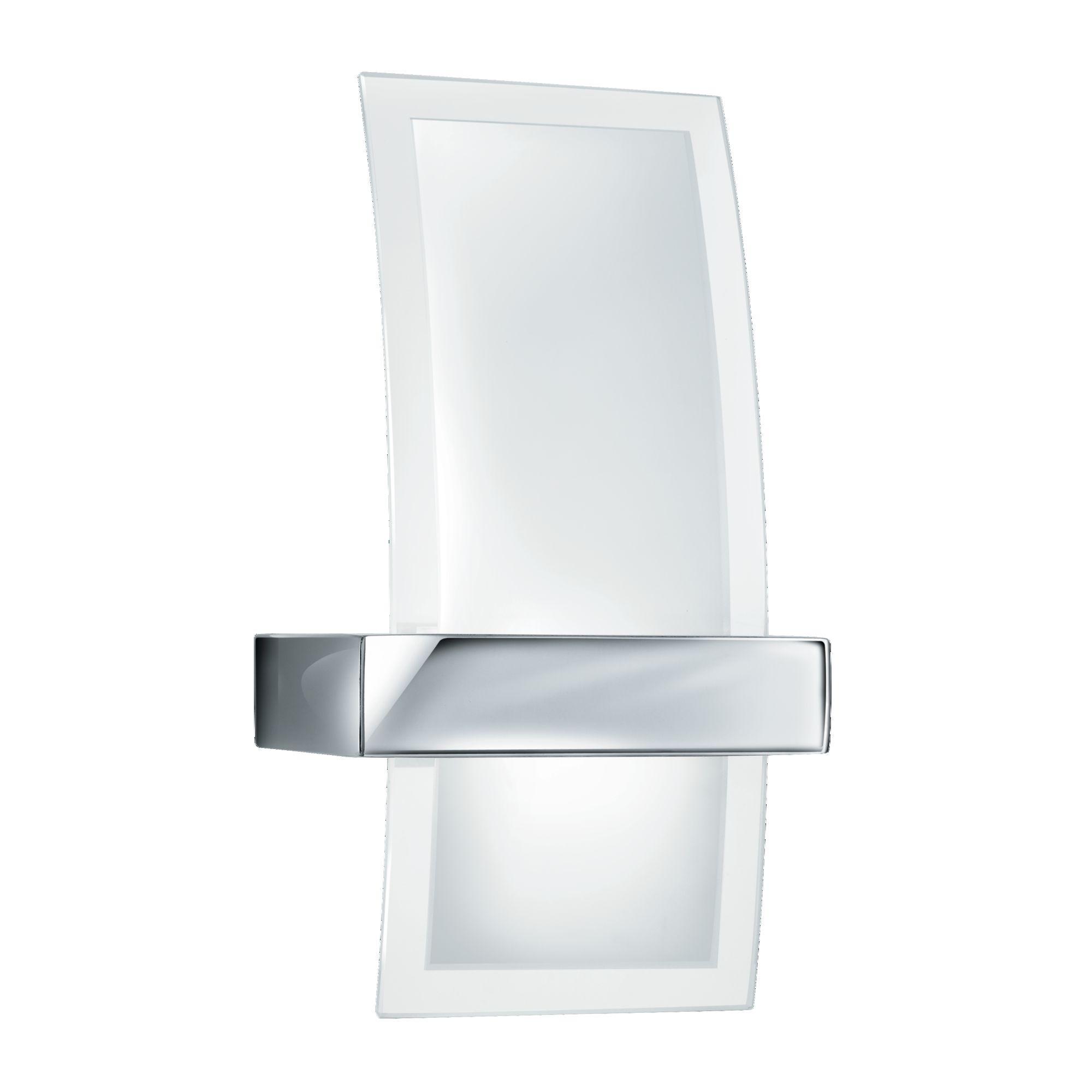 Searchlight Wall fali lámpa