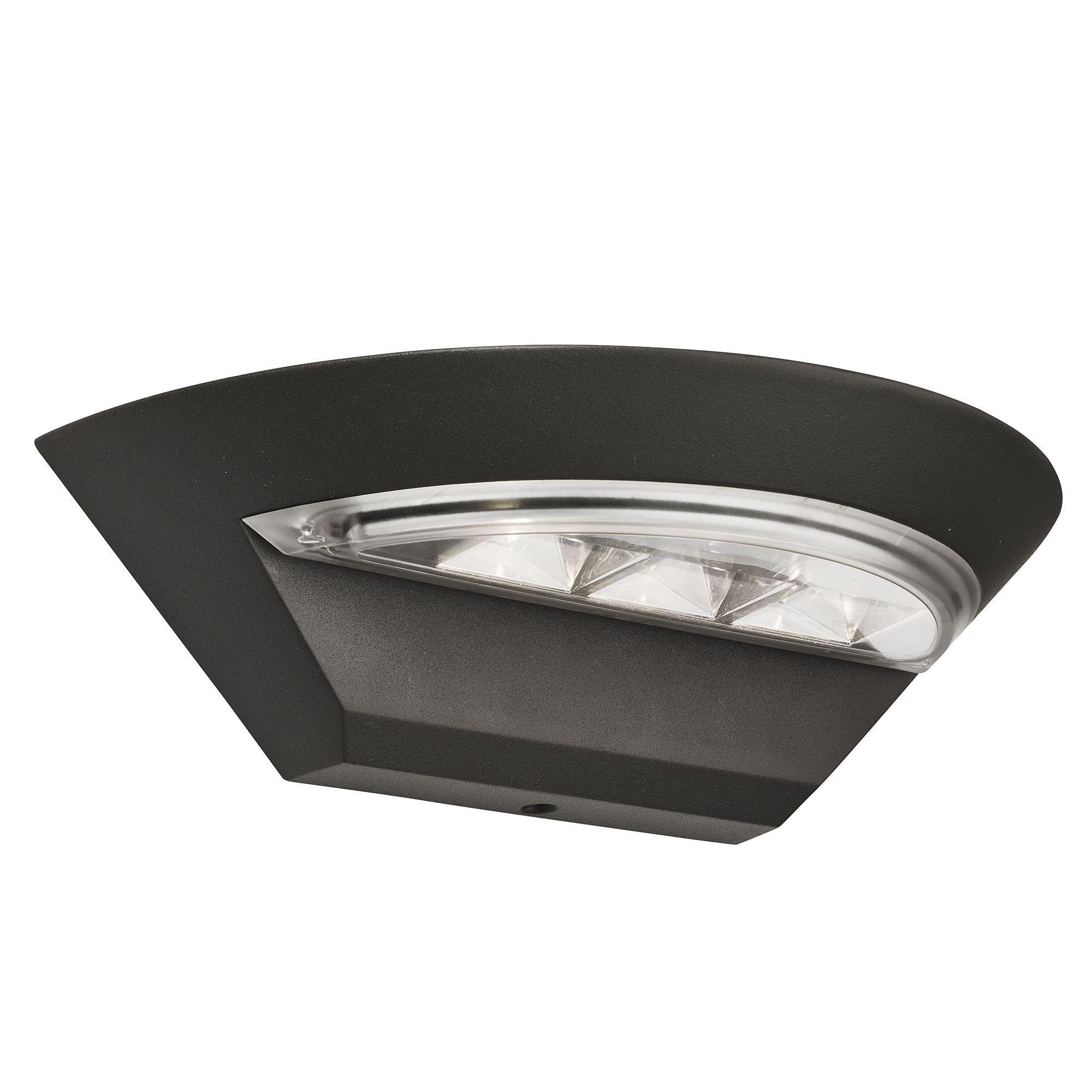 Searchlight LED Outdoor homlokzatvilágítás
