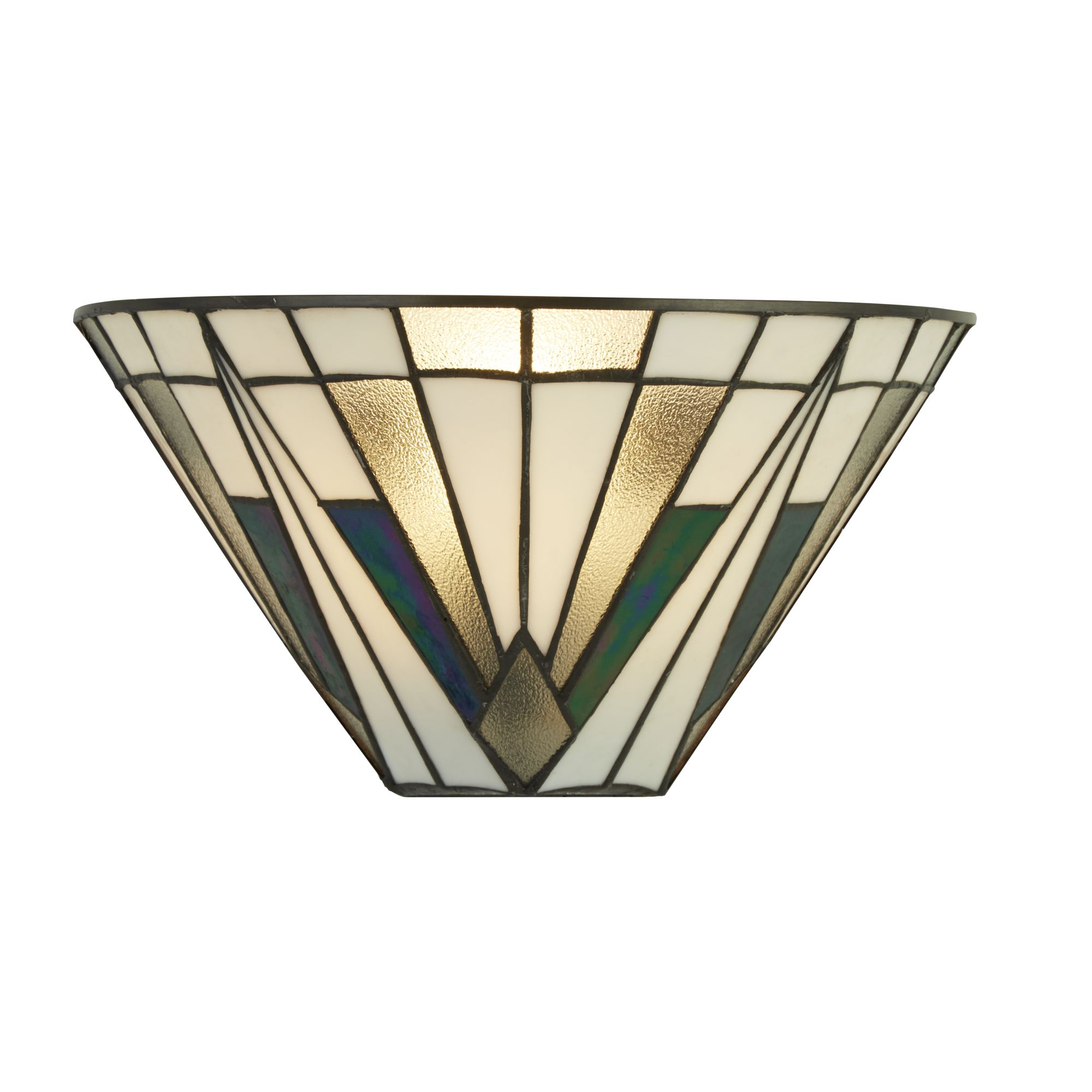 Searchlight Gatsby tiffany lámpa
