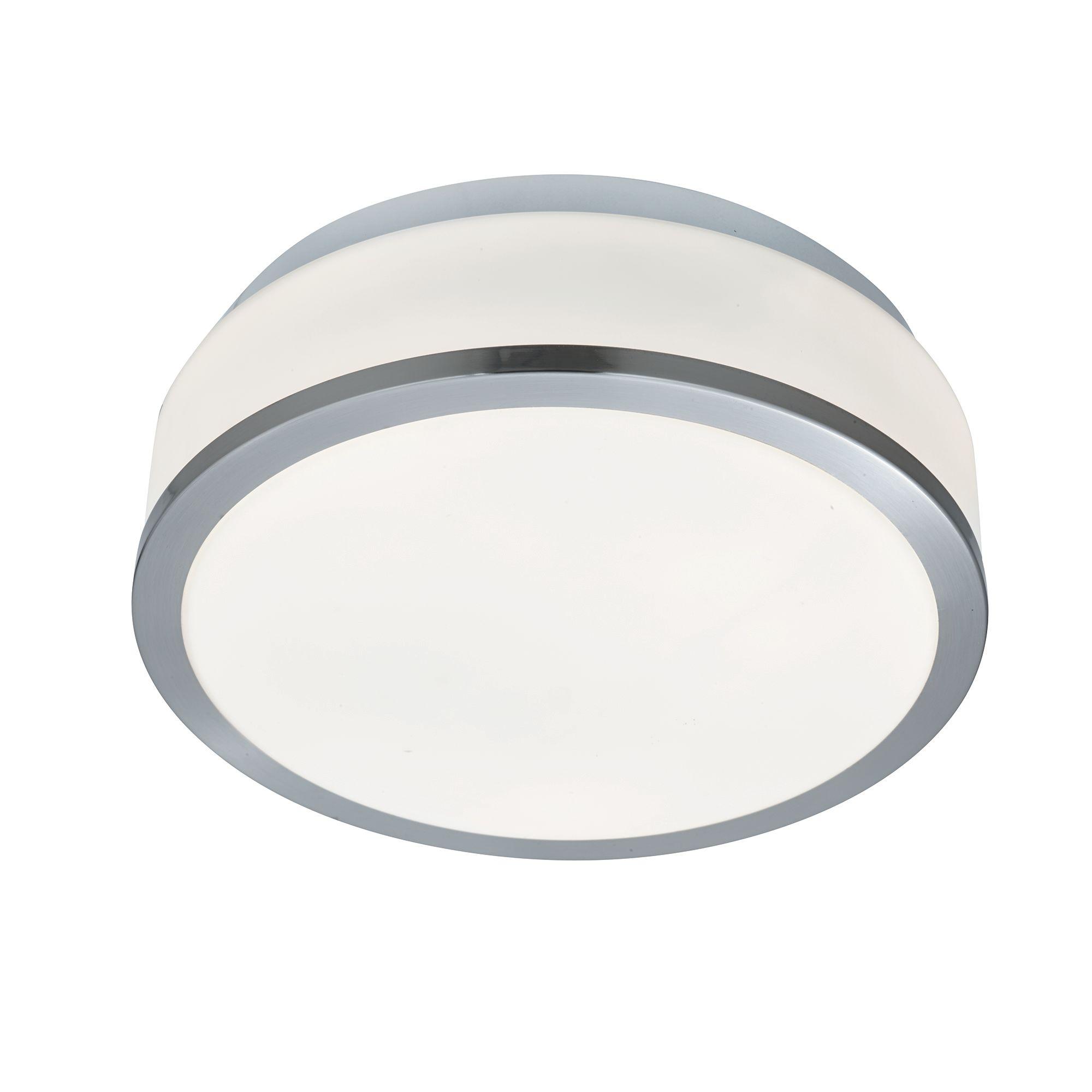 Searchlight Discs IP védett