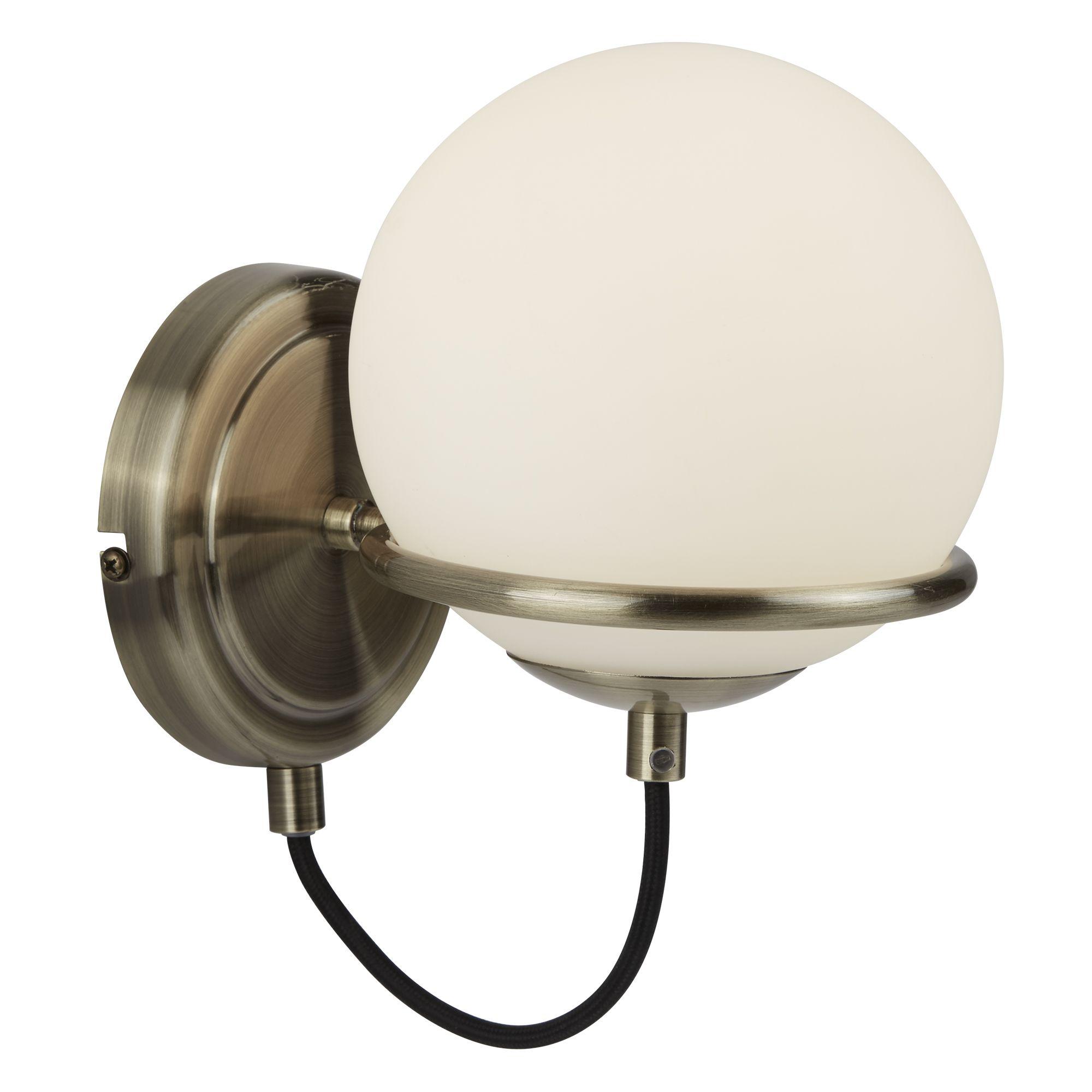 Searchlight Sphere falikar