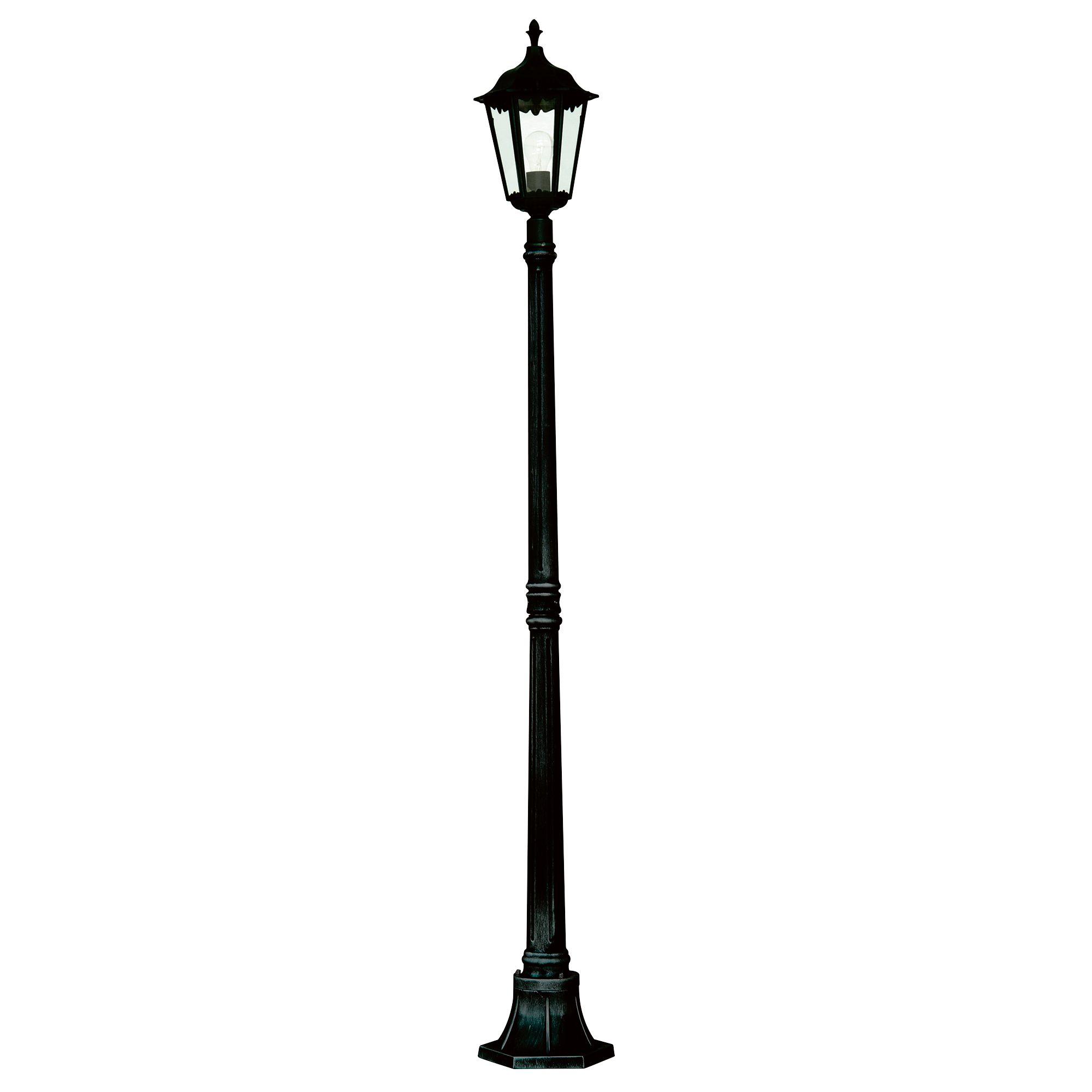 Searchlight Alex állólámpa